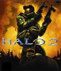halo 2 soundtrack mp3 free