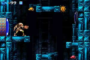 ORN_metroid_remake_02.jpg