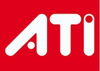 ati-logo.jpg