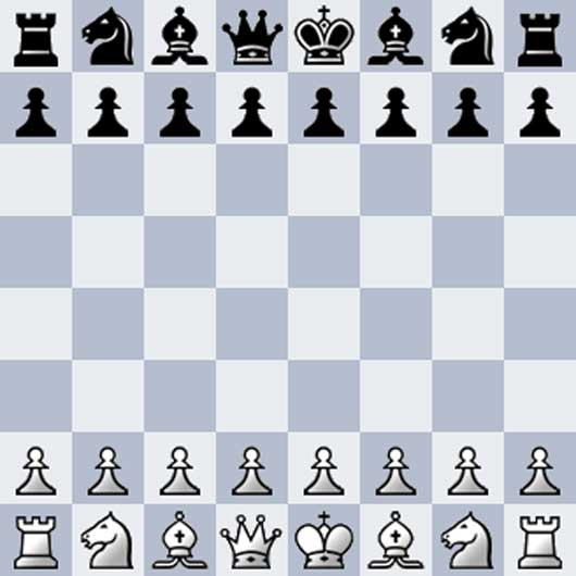 chess_online_02.jpg