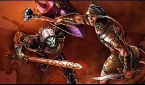 duels_02.jpg