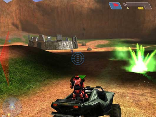 http://www.g4g.it/g4g/wp-content/uploads/2007/12/halo1_demo_01.jpg