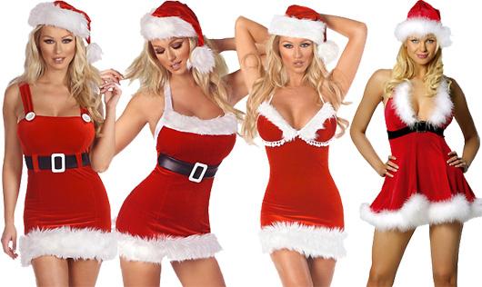merry_christmas_sexy_2007_01.jpg