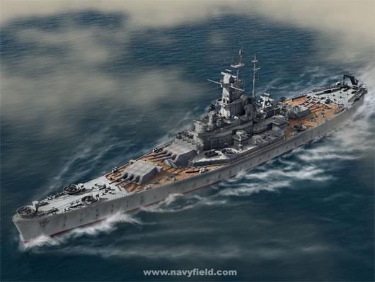 navy_field_newclient_01.jpg