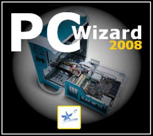 pcwizard2008