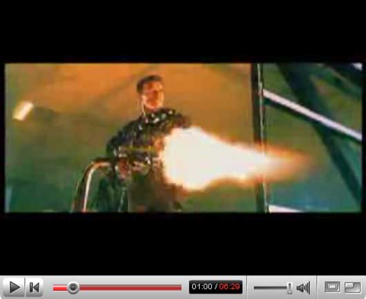 robocop_vs_terminator_vs_predator_01.jpg