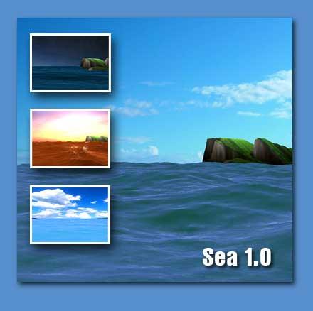sea_10_01.jpg