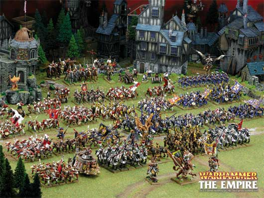 warhammer_mighty_empires_01.jpg