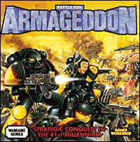 wh40k_armageddon_02.jpg