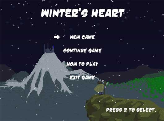 winters_heart_01.jpg