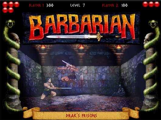 barbarian_flash_01.jpg
