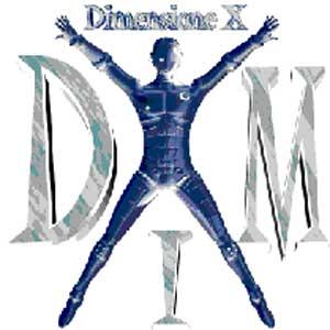 dimensione_x_mmo_02.jpg