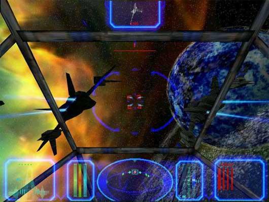 star_wraith_2_01.jpg