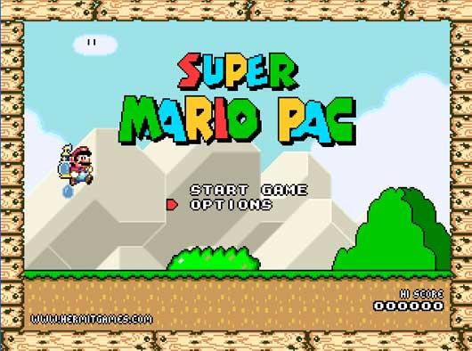 super_mario_pac_01.jpg