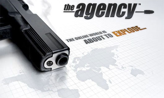 the_agency_mmo_01.jpg