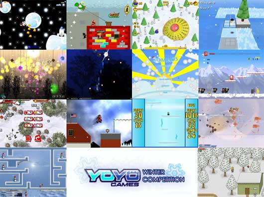 top10_winter_games_2007_01.jpg
