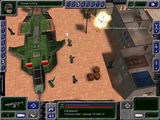 ufo_alien_invasion_04.jpg