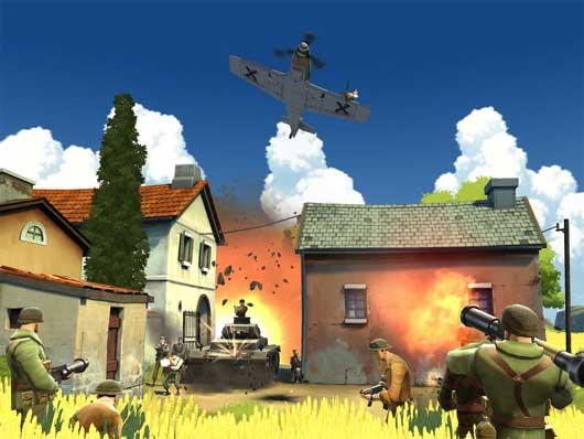 battlefield_heroes_03.jpg