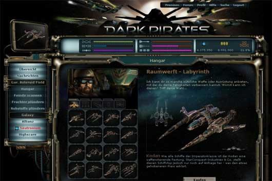 dark_pirates_01.jpg