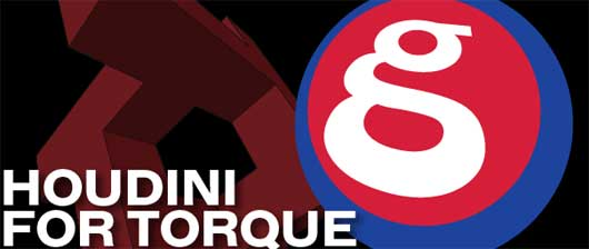 houdini_torque_engine_01.jpg