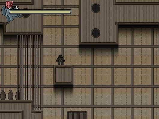 katakijin_demo_01.jpg