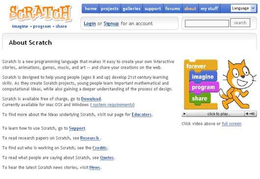 scratch_01.jpg