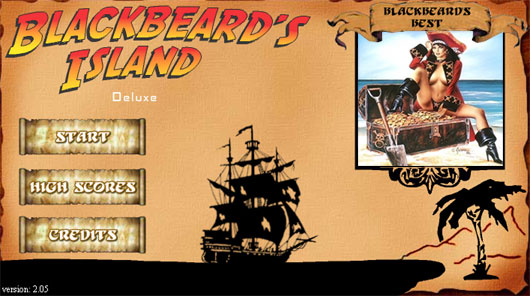 Blackbeard's island for android apk download.