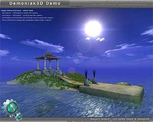demoniak_3d_02.jpg