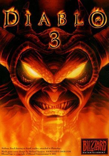 Noticias de Juegos Diablo_3_boxcover