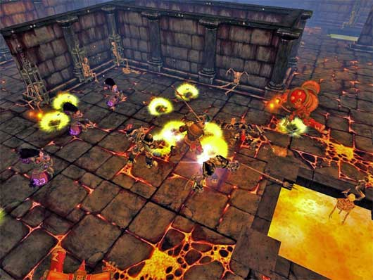 dungeon_runners_exp_01.jpg