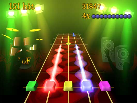 Frets on Fire v1.2.451