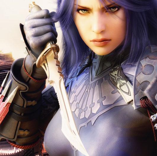 guild_wars_factions_01.jpg