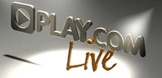 play_com_live_01.jpg