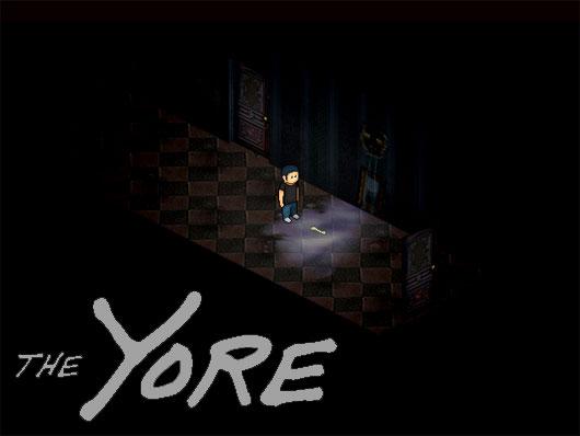 The YORE v1.1
