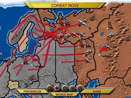 Games for gamers news and download of free and indie videogames axis and allies from gleemax online posted in free games gumiabroncs Gallery