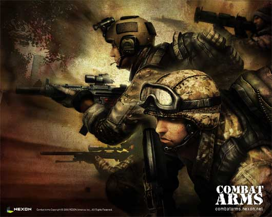 http://www.g4g.it/g4g/wp-content/uploads/2008/06/combat_arms_01.jpg