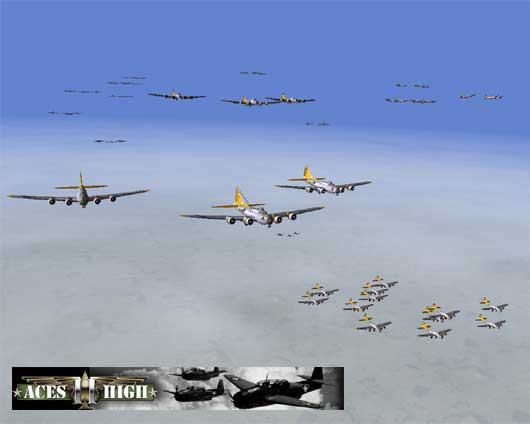 aces high 2 free download