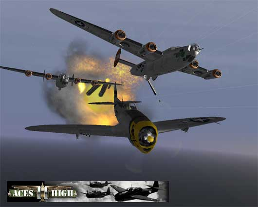Aces high ii 2. 32 patch 2 (free) download latest version in.