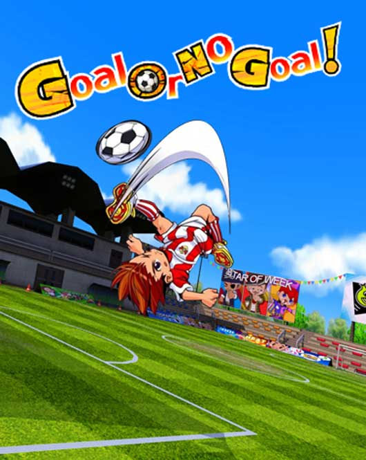 soccer games online free to play without downloading
