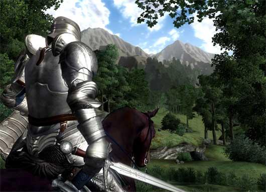 oblivion multiplayer mod 01 Go Back To Anal Free XXX Sex
