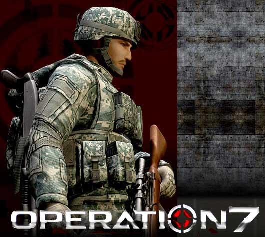 Operation 7 Operation_7_01