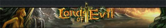 Lords of Evil (strategy-browser)