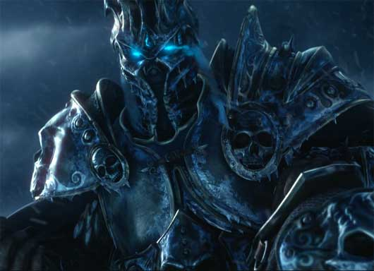 Warcraft la pelicula 2013 Wow_wrath_of_the_lich_king_cinematic_intro_hd_01