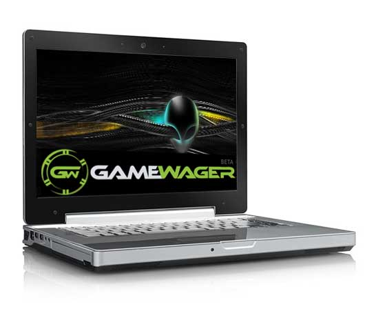 Gamewager