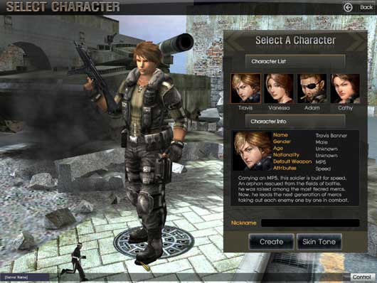blackshot_preview_01