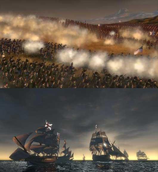 Empire: Total War Demo on Steam