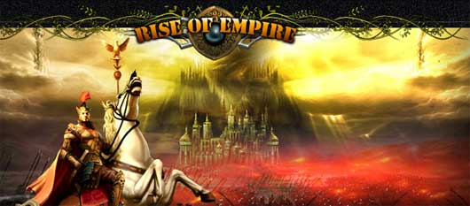 Rise of Empire (browser)
