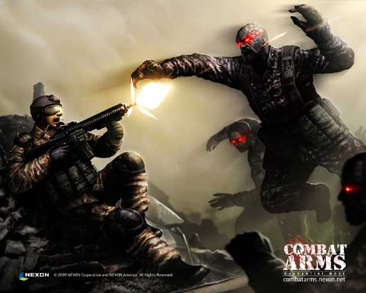 http://www.g4g.it/g4g/wp-content/uploads/2009/08/combat_arms_zombie_01.jpg
