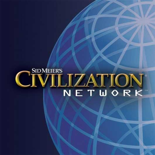 Sid Meier's Civilization Network
