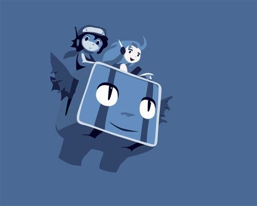 cave story freegame download